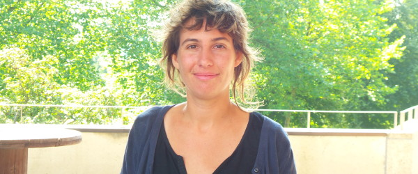 Radio WIBG: Emilie Paumard: Women's oppression and the debt work together