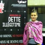 Tijana Okic
